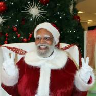 BHC Santa 1