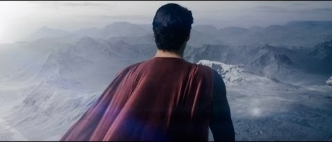 http://manofsteel.com http://www.facebook.com/manofsteel In theaters June 14th.  From Warner Bros. and Legendary Pictures comes