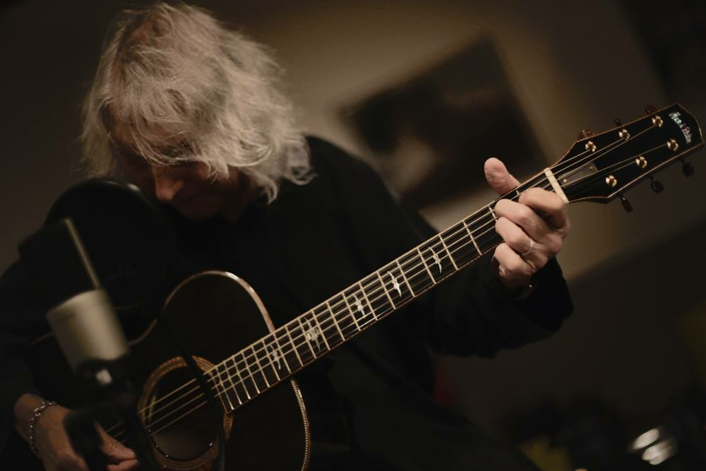 off ramp audio guitar god albert lee headlines malibu guitar fest 89 3 kpcc. Black Bedroom Furniture Sets. Home Design Ideas