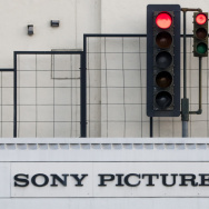 The toxic ingredients of a cyberattack like the one North Korea is accused of unleashing on Sony Pictures are available in underground markets.