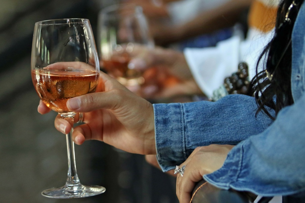 A new global study published in <em>The Lancet</em> says that no amount of alcohol is good for your overall health.