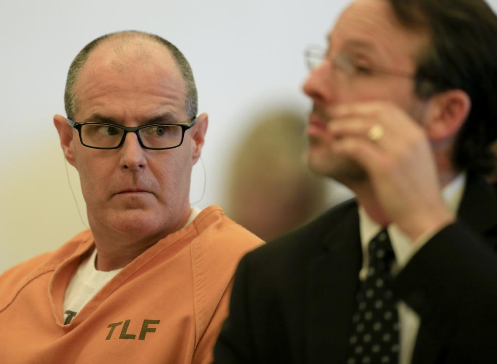 Document: Judge removes OC DA from 'salon murderer' case over