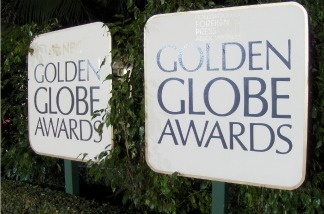The Golden Globe Awards will air live at 5 p.m. Jan. 16, 2011.