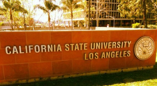 Officials said more online courses will help students at California State University, Los Angeles and other campuses complete graduation requirements.