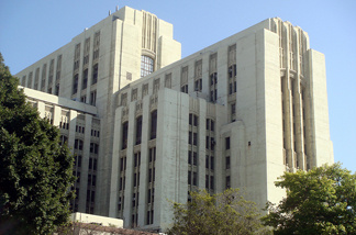 File photo: Los Angeles County/USC Medical Center