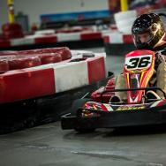 Go Kart Racing Torrance Challenge Grand Prix