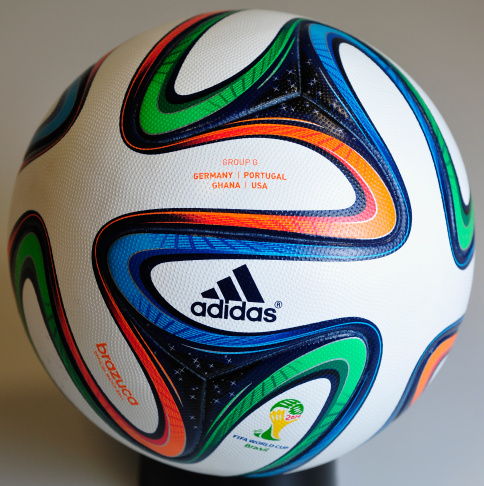 the best attitude 248b0 5a8e9 The draw for Group G of the FIFA World Cup 2014 Brazil with Germany,  Portugal