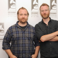 The National documentary