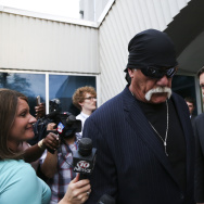 Jury Awards Hulk Hogan $115 Million In Sex Tape Lawsuit
