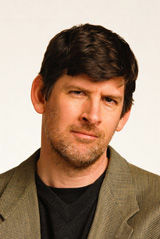 John Rabe bio photo