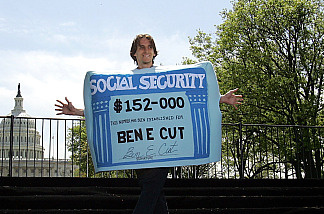 Commissioner of Social Security