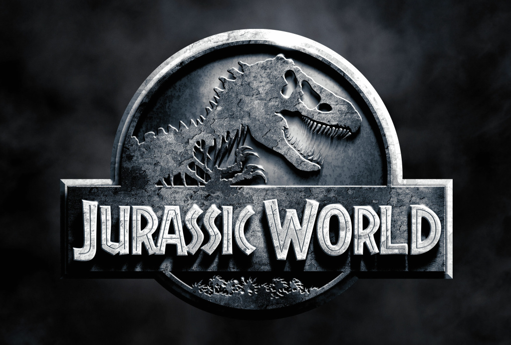 The latest dino-epic set domestic and global box office records