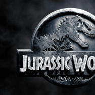 Hollywood is hoping the latest Jurassic movie will save an otherwise tepid summer box office.