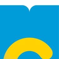 uc monogram