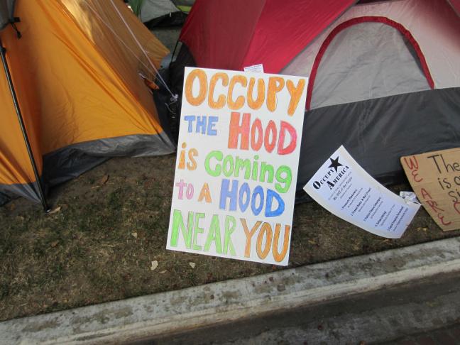 OLA-OccupyHood-MDB