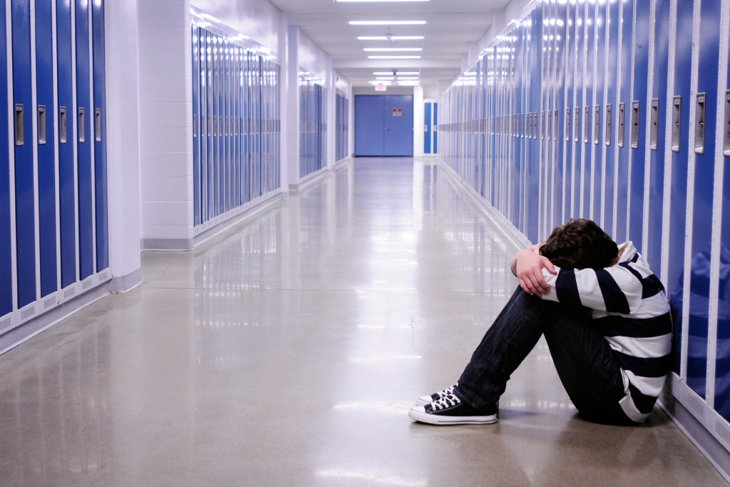 In the past 15 years, states have passed laws intended to reduce the toll of bullying.