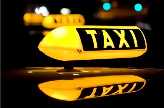 Orange County taxi cab companies are looking to stop Disney Resort's plan to make Yellow Cab of Greater Orange County its 'preferred company.'
