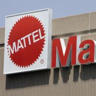Mattel CEO Resignation