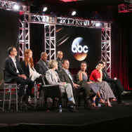 2017 Winter TCA Tour - Day 6