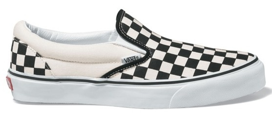 9cbfb7f09e16 Vans co-founder branded generation of SoCal youth with iconic shoes ...