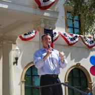 Assemblyman Jeff Gorell (R-Ventura)