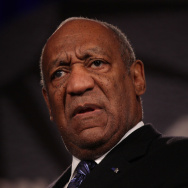 Bill Cosby was charged for sexual assault today in Montgomery County, Pennsylvania.