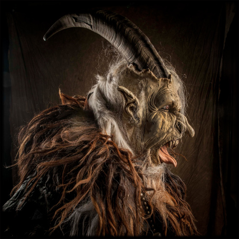 Photo from the 2015 Krampus Ball. Photo Credit: Vern Evans: http://www.vernevansphoto.com/blog