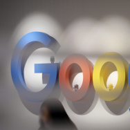 "The Department of Labor is suing Google to obtain payroll data to determine whether the company is complying with equal opportunity laws. Google's lawyer has called the lawsuit a ""fishing expedition."""