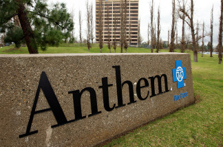After a review by the state Insurance Department and some retreating by Anthem, approval was given late yesterday to raise rates by an average of 14%, and as high as 20%, for nearly 800,000 individual California policyholders.