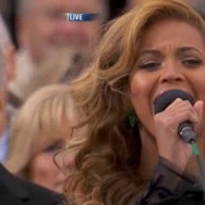 beyonce national anthem