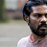 Jacques Audiard's DHEEPAN (Palme d'Or Winner - Cannes 2015)