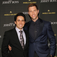 """Jersey Boys"" New York Special Screening - Dinner"