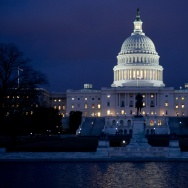 US-POLITICS-CONGRESS-SEQUESTRATION