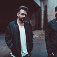 """The UK indie band HAELOS releases its debut album """"Full Circle."""""""