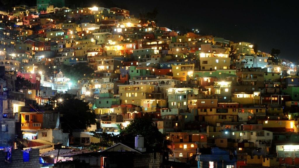 остаётся термообработанным, гаити фото города пишу