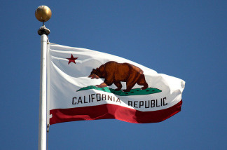 As midterms approach, what is the state of politics in California?