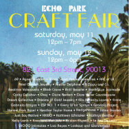 Craft_Fair_3