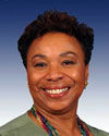 Rep._Barbara_Lee