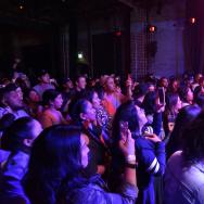 The Frame® | Audio: Meet the Filipina-American rapper making music