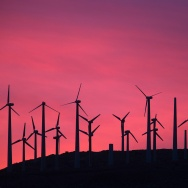 TOPSHOT-US-ENVIRONMENT-ENERGY-WIND