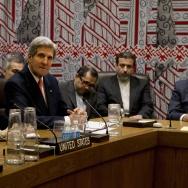 UN-GENERAL ASSEMBLY-IRAN-SECURITY COUNCIL
