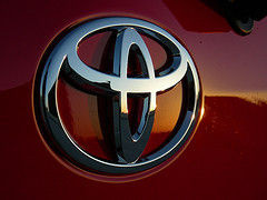 Your Toyota's been recalled: What now?
