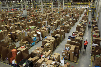 41691 lead Can Amazon.com overcome its instant gratification problem?  photo
