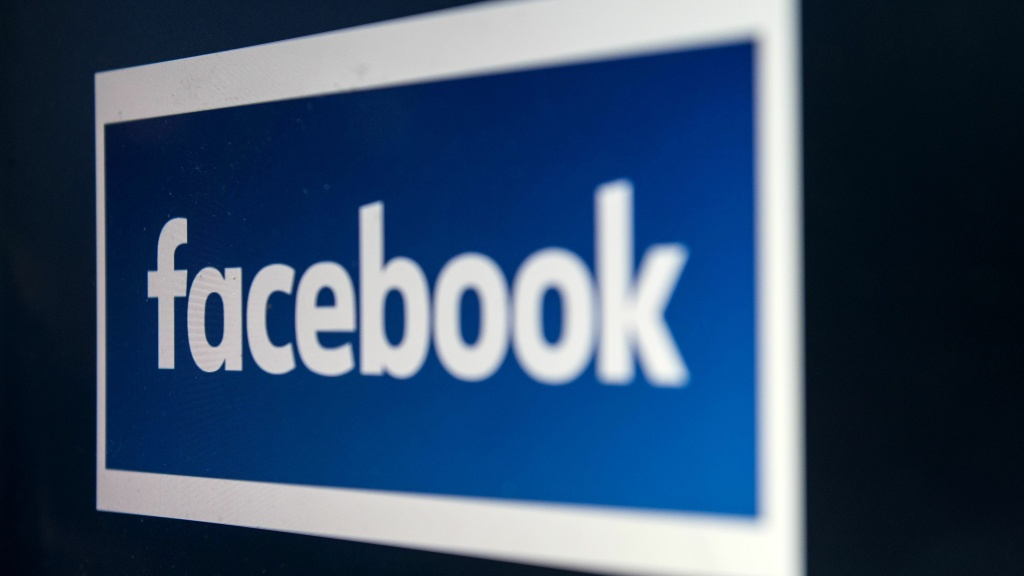 Facebook announced Wednesday that it will ban white nationalism and separatism content starting next week.