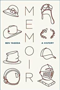 The Truth-Gradient in Memoir Writing