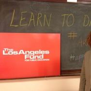 LA Fund