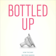 Bottled Up Suzanne Barston