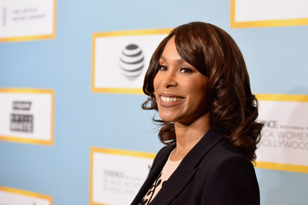 ABC's Channing Dungey isn't the only network chief to clean house before the 2016 Upfronts in New York City, where networks will work to woo ad buyers for the upcoming TV season.