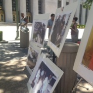 Compton school police lawsuit