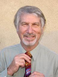 Bennett Kayser
